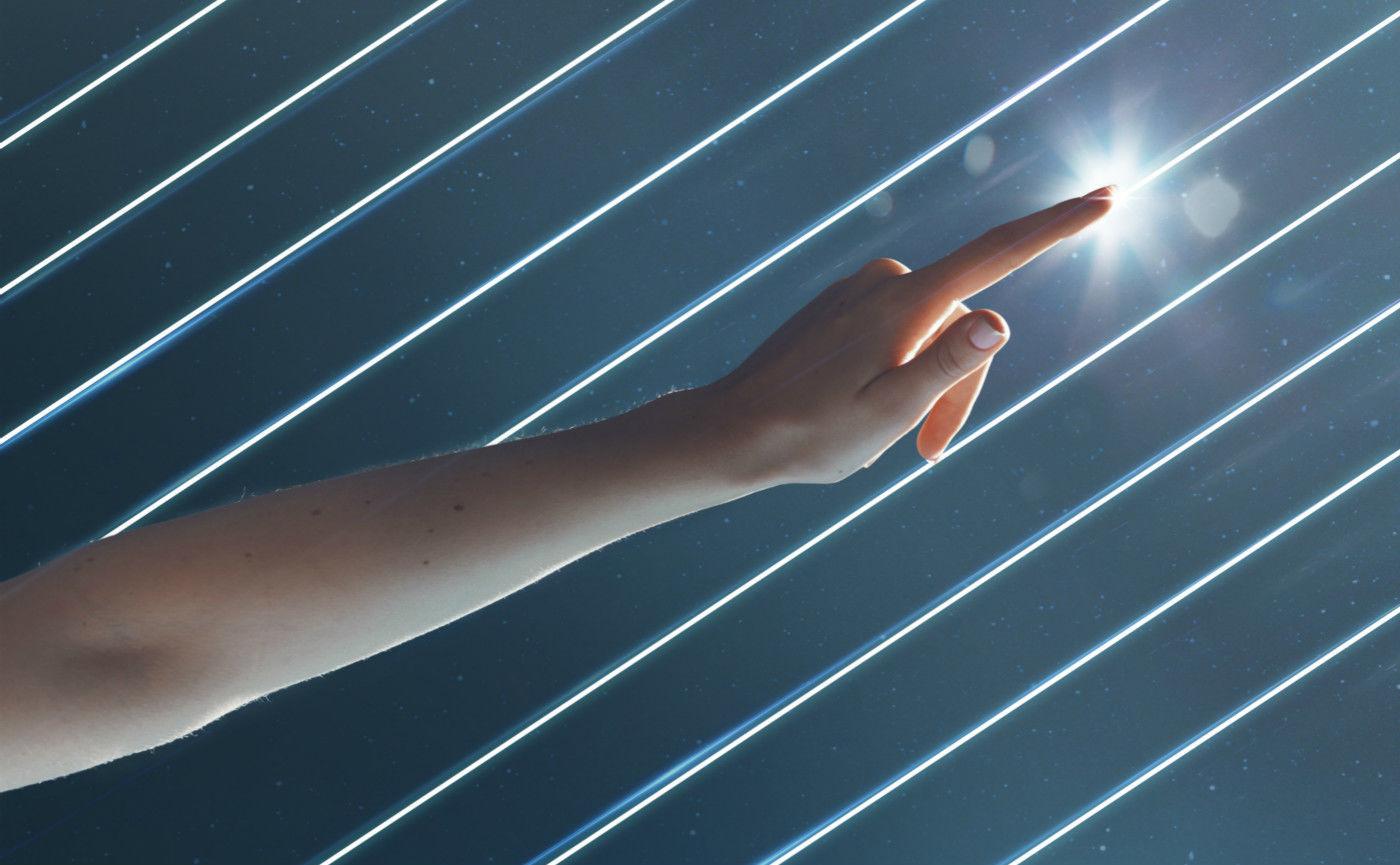 新�9an:�9�k�f�x�_无线充电没新意?我来跟你聊聊有趣的「激光充电」