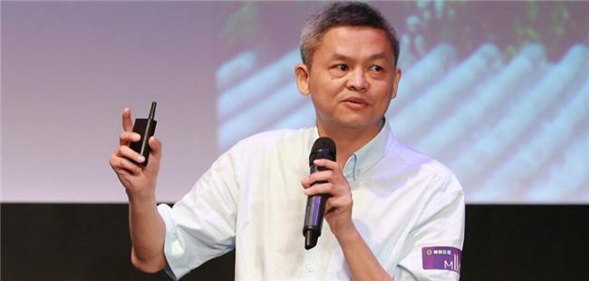 蒋勇:产品创新过程中不可忽视的法律问题