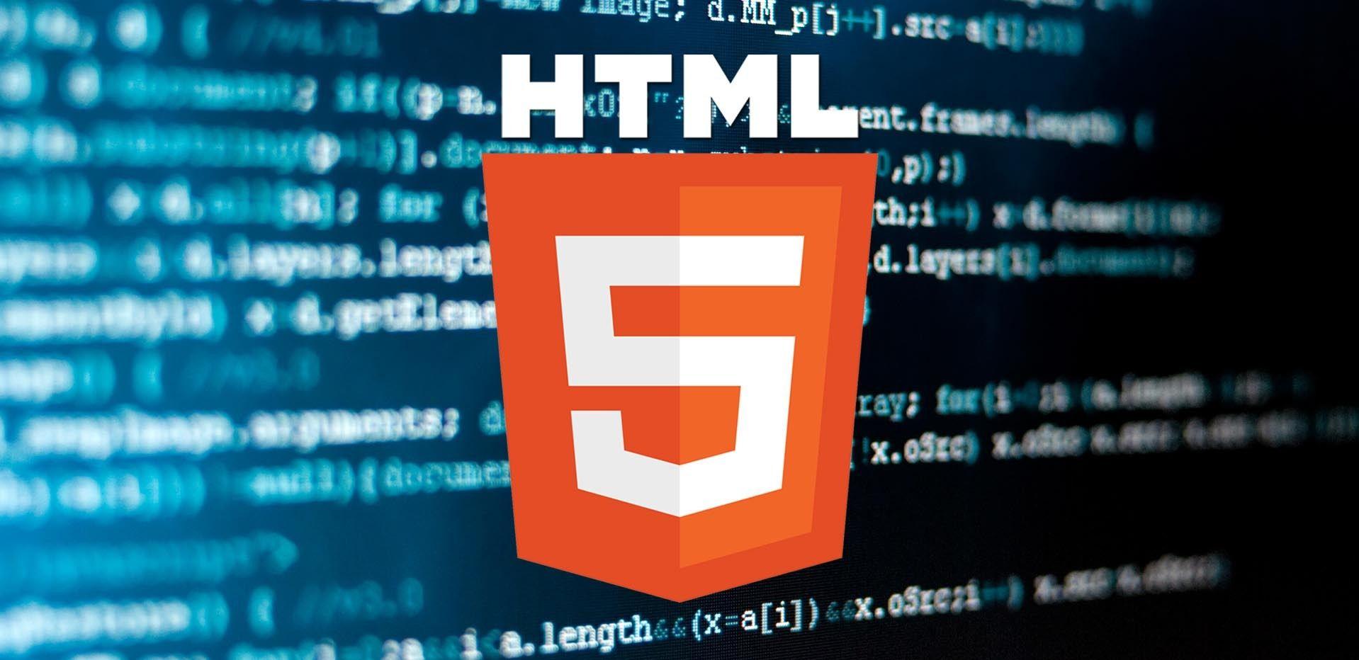 忘掉宣传页,58 到家和小米可能已抢占了 HTML 5 的先机