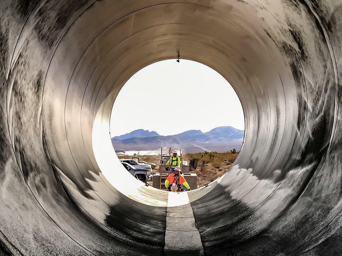 hyperloop-tube-north-las-vegas-2.jpg