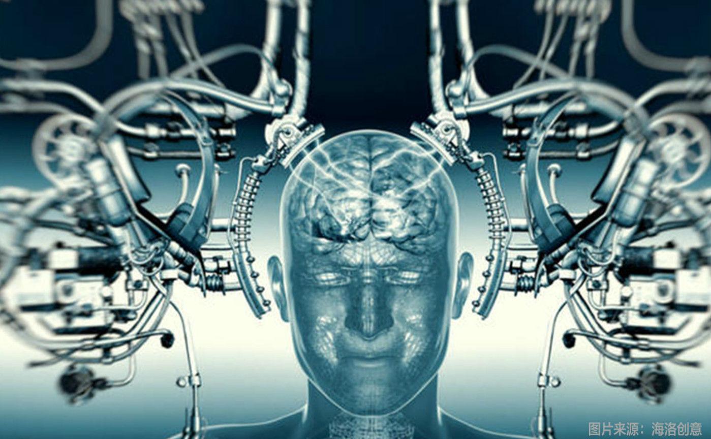 为人工智能再来点催化剂,Facebook 也开源了自己的 AI 硬件设计