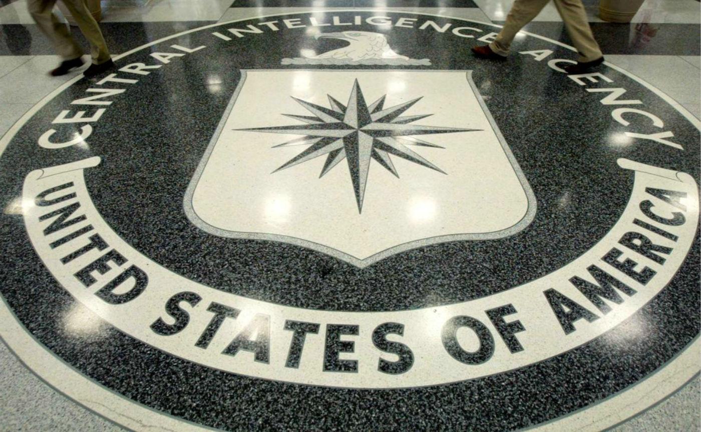 路由器变监控器,维基解密再爆 CIA 狠料