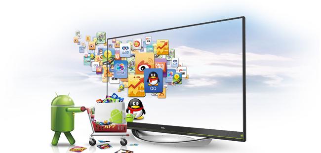 【今日看点】互联网企业做电视除了扎堆硬件之外还有哪些可以挖掘的领域?