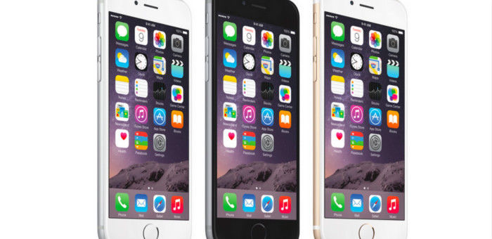 来看看关于新iPhone都有哪些预言 | 极客早知道2015年5月22日