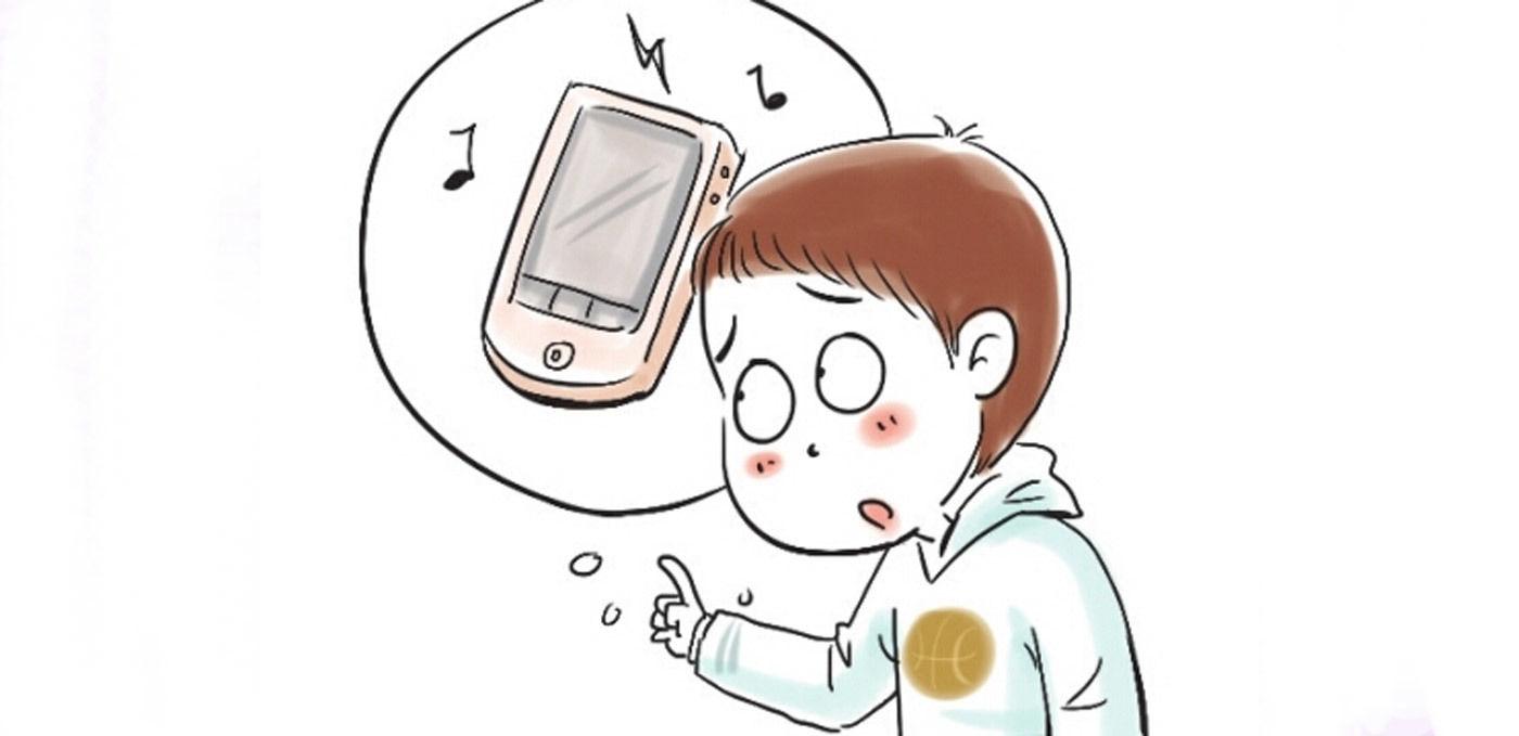 用 Google 搜索找回你遗失的手机 | 极客早知道 2015 年 4 月 17 日