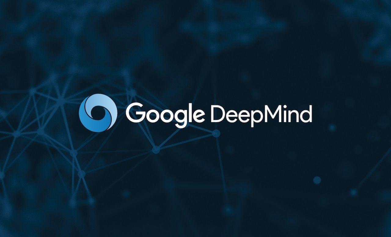 alphago-deepmind.jpg