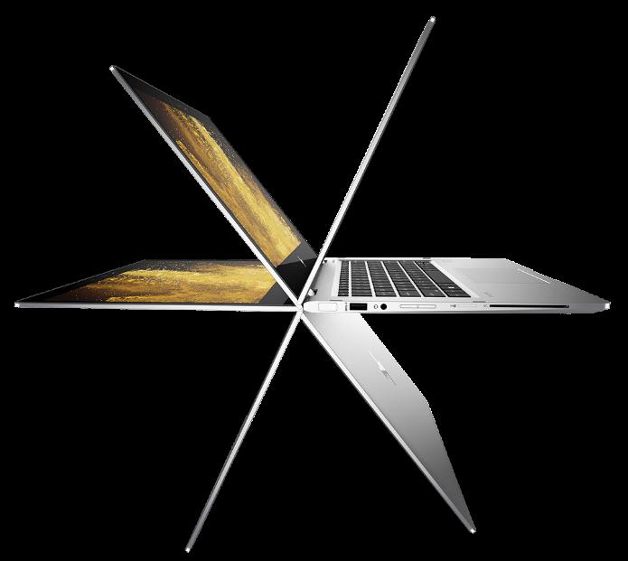 HP EliteBook x360.jpg.png