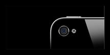 简单而又不简单的手机摄影