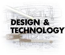 设计:面对技术,我们该做些什么