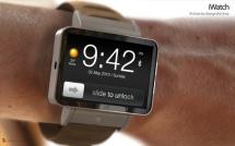 【今日看点】苹果 iWatch 真的要来了吗?