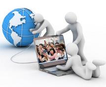 UGC 社区类产品谈:如何让用户创造内容