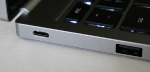 全新 Chromebook Pixel 发布 标配 USB-C | 极客早知道 2015 年 3 月 12 日