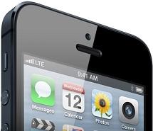 智能手机快速购买指南