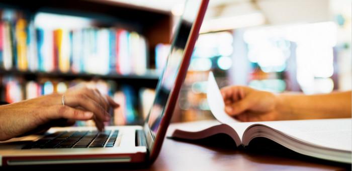 智课网:收费的在线教育产品如何吸引用户