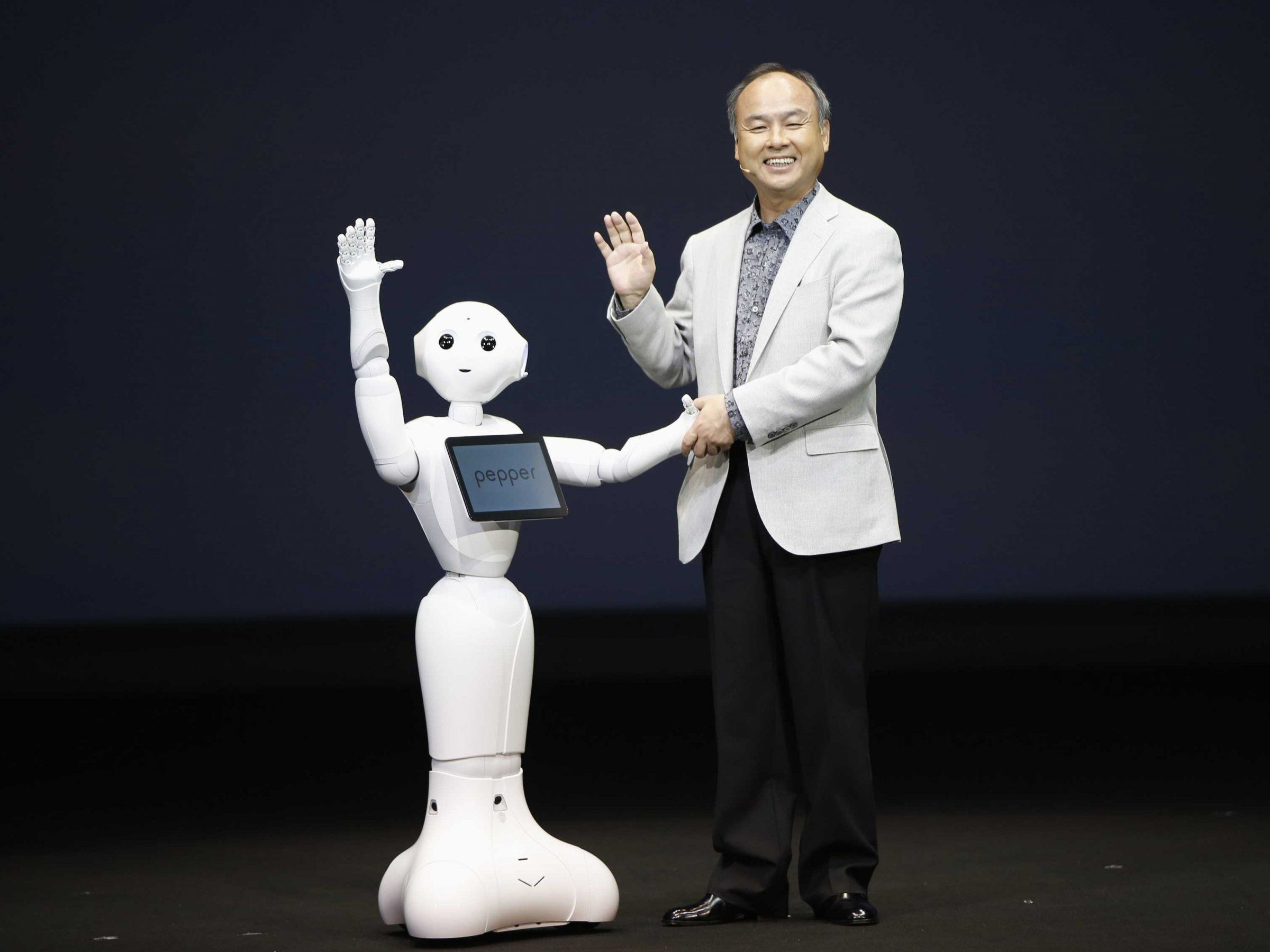 softbank-pepper-robot.jpg