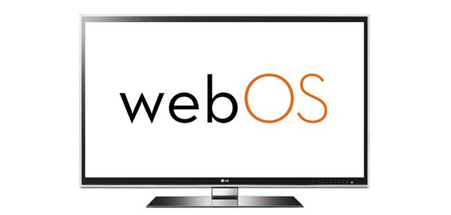 webOS 重生 | 极客早知道 2014 年 1 月 3 日