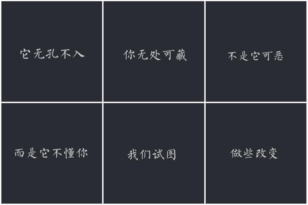 微信朋友圈广告靠谱与否,宝马中国有发言权