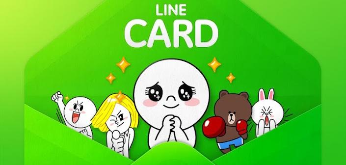 揭开 LINE 火爆背后那些不为人知的故事
