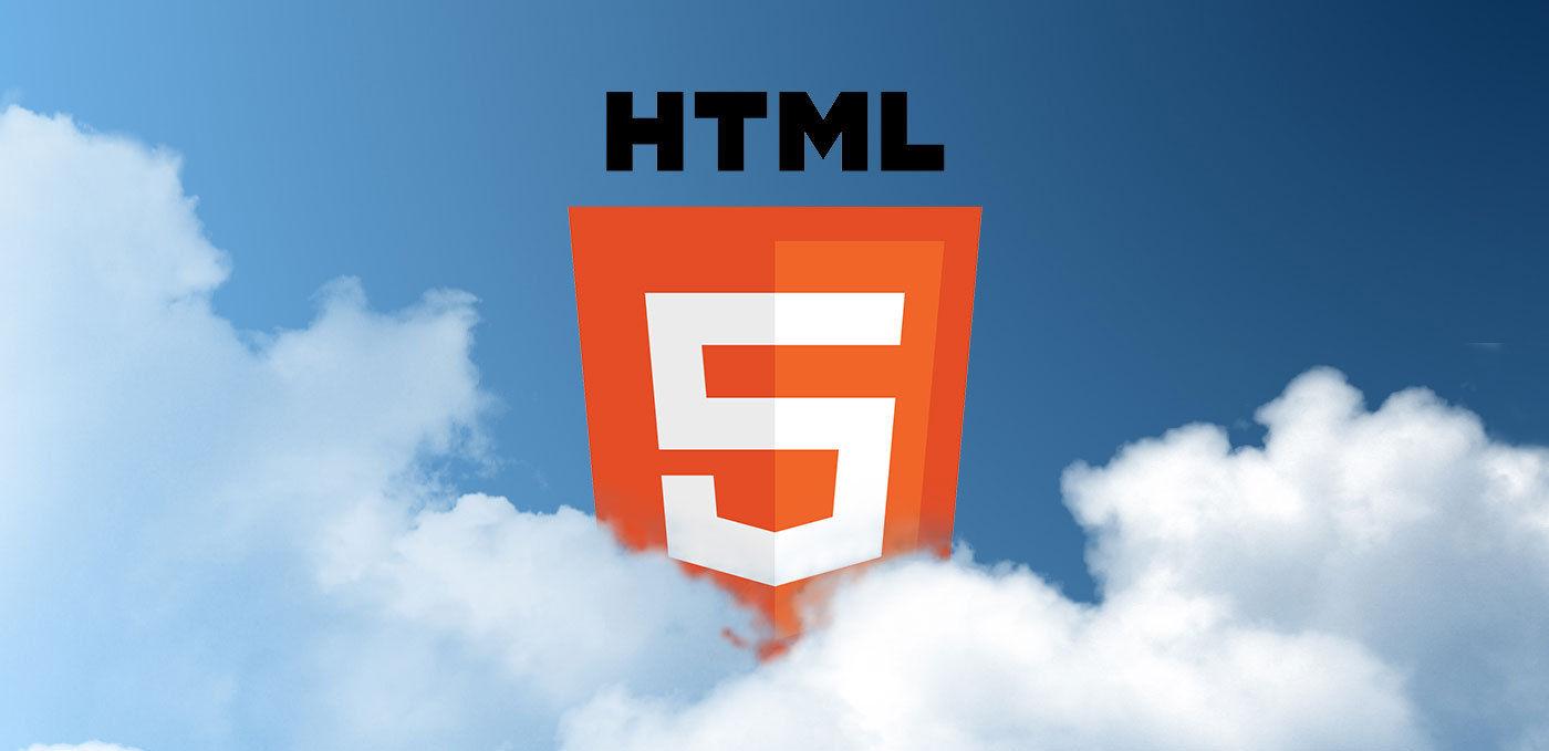 除了做出漂亮的邀请函,HTML5 还能如何更有用?
