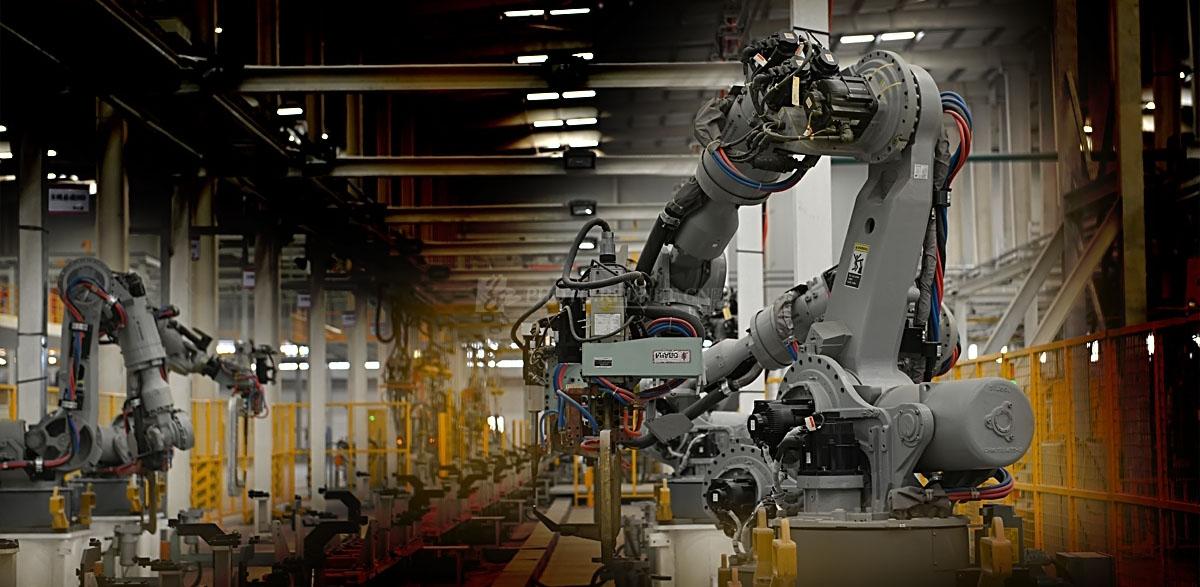 【今日看点】娃哈哈机器人是什么个意思?