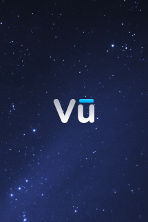 Vū——卡片式阅读体验及数据挖掘
