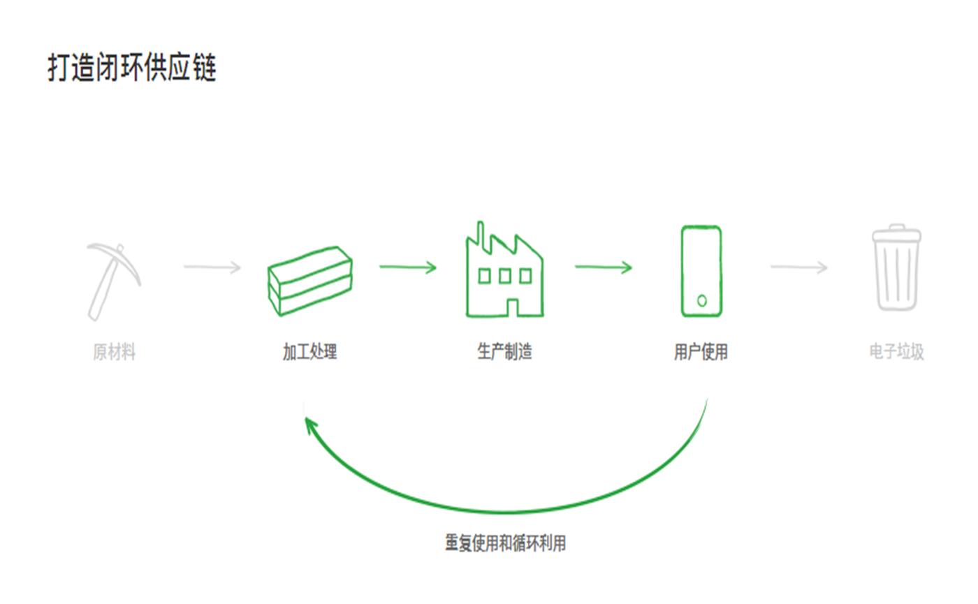 screenshot_20170420_165417_副本.png