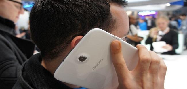 智能手机屏幕到底多大才合理?