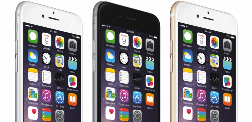 【极客周刊】苹果不太平,硅谷中国音
