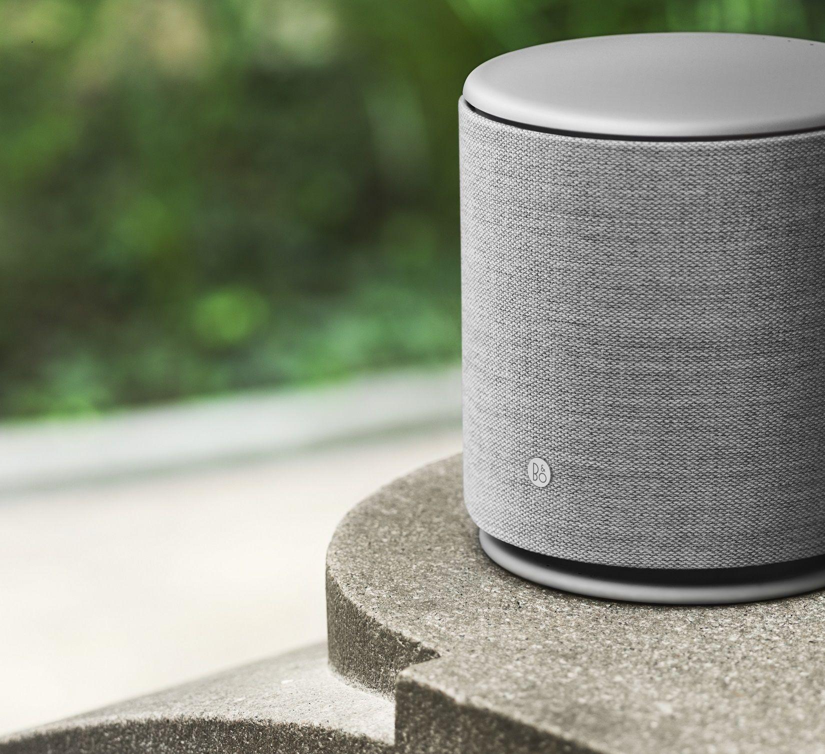 (6)Beoplay M5无线蓝牙音箱 - 自然灰色.jpg
