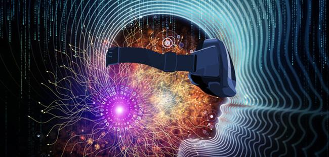 好比谷歌收购Android,Facebook和Oculus VR各将得到什么?