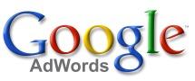 谷歌的广告观