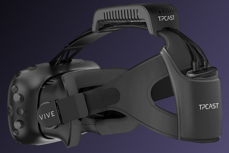 tpcast-vive-tetherless-upgrade-kit.jpg