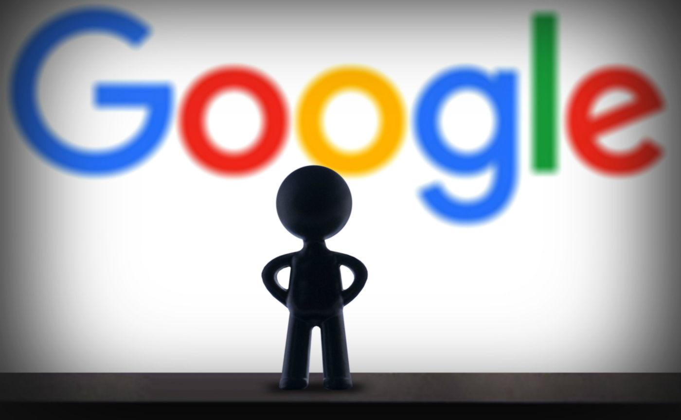 人们喜欢在网上搜什么?谷歌给你答案