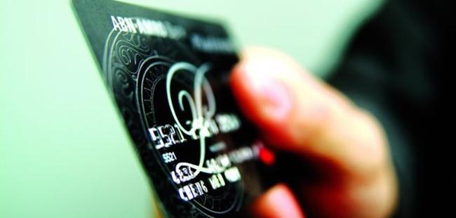 4000万张被盗的信用卡 | 极客早知道 2013 年 12 月 20 日