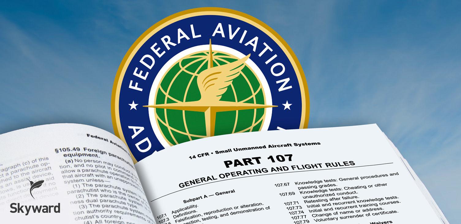 Part107-FAA-blog.jpg