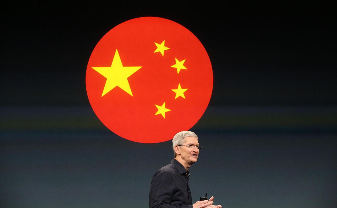 中国区 App Store 下架大量 VPN 应用;传百度外卖将卖给饿了么 | 极客早知道