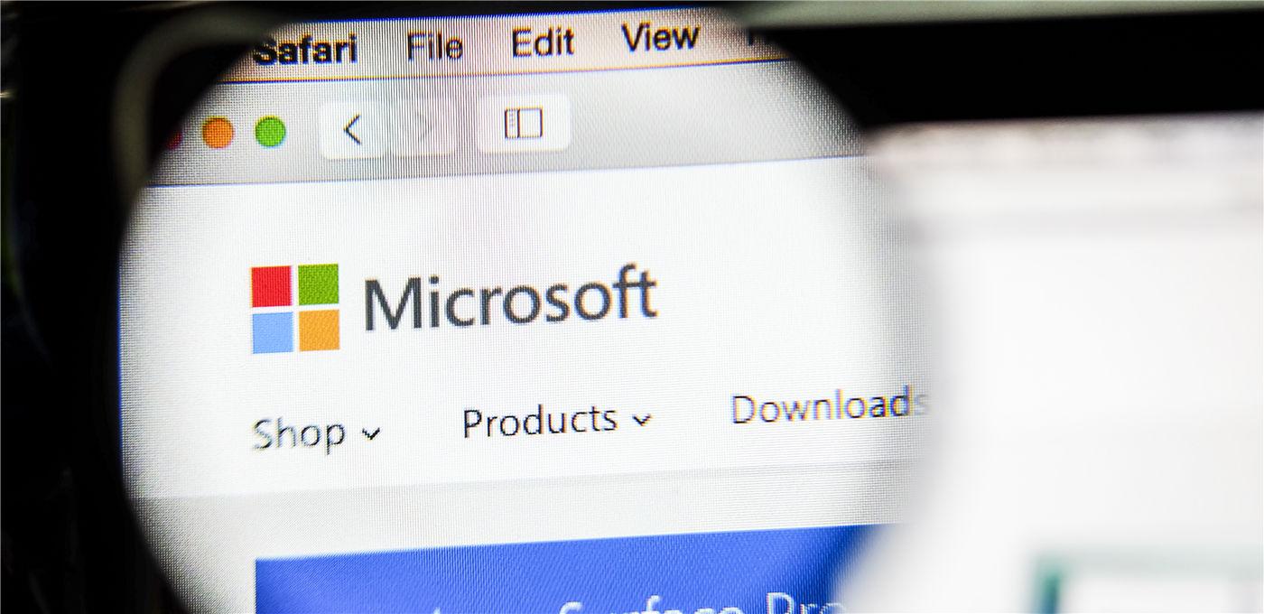微软公布 Windows 10 上市计划 | 极客早知道 2015 年 7 月 14 日