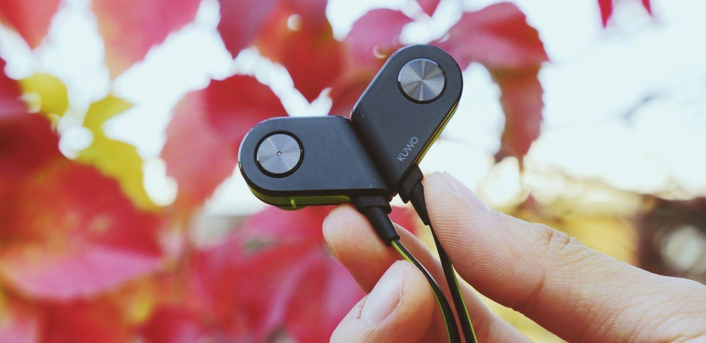 众测 | 拥有「磁能力」的蓝牙耳机会让你用起来更省心吗?
