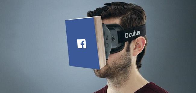 Facebook 花 20 亿美元买到了什么?
