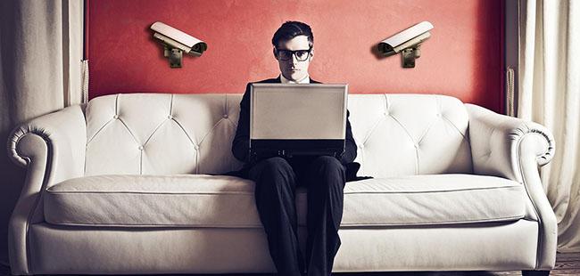 为什么我们喜欢在社交网络上裸露?