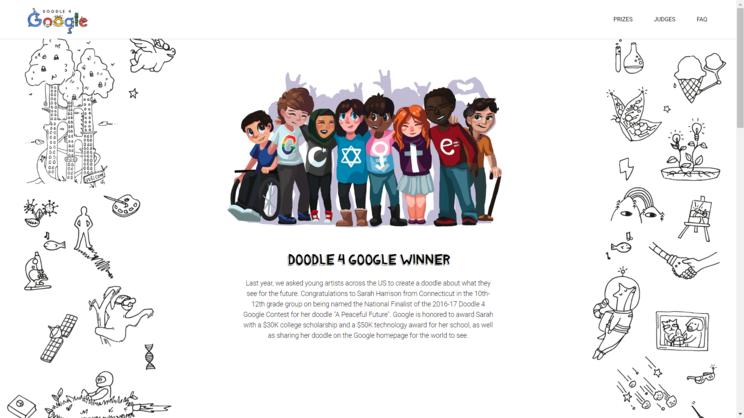 doodle4google.png