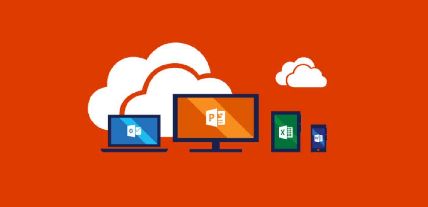 Windows 版 Office 2016 将在 9 月 22 日正式发布 | 极客早知道