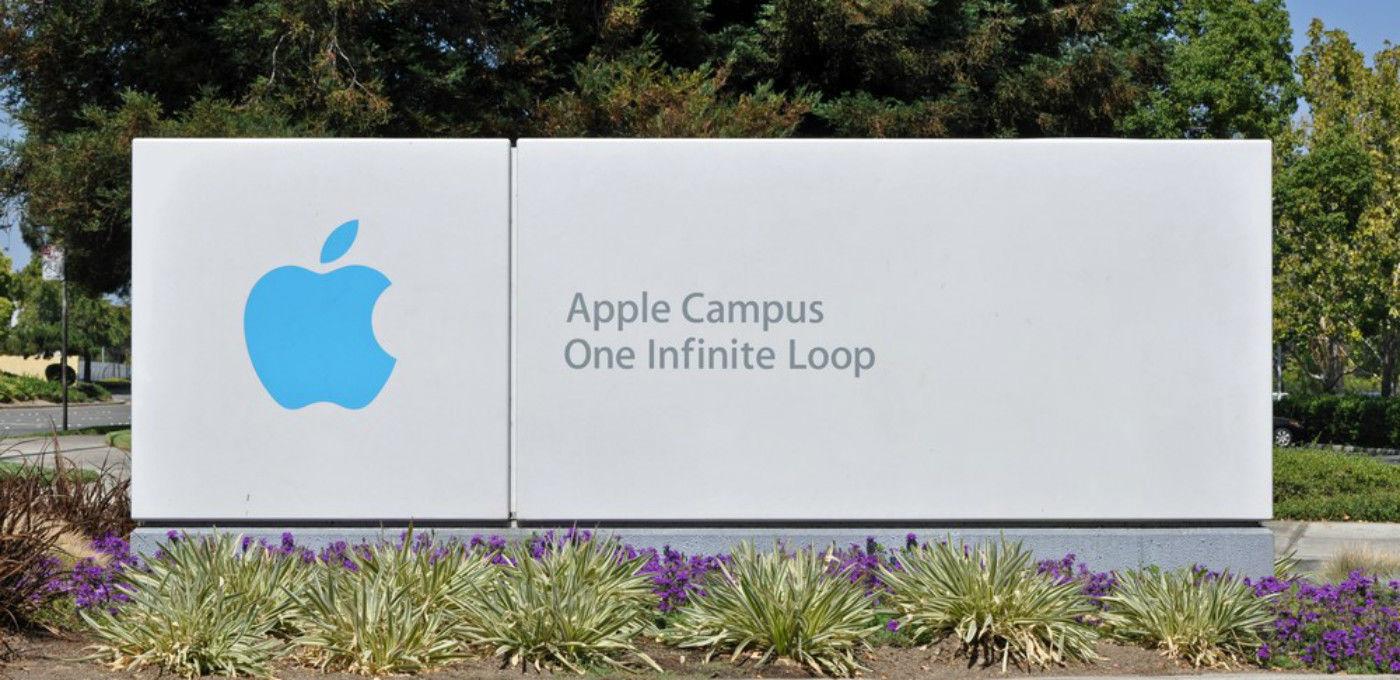为什么这些新技术没有用到苹果的产品里?