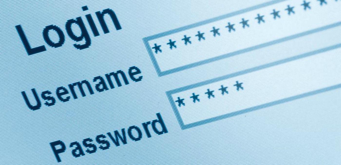 再也不用记密码了!以后可以有手机就能登陆 Google 账户 | 极客早知道 2015 年 12 月 23 日