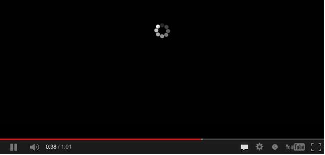 卡顿的在线视频背后的博弈