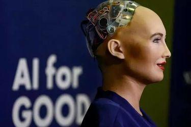 详解人工智能的道德影响,究竟谁应该负责任?