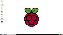 从 Raspberry Pi 看极客潮流