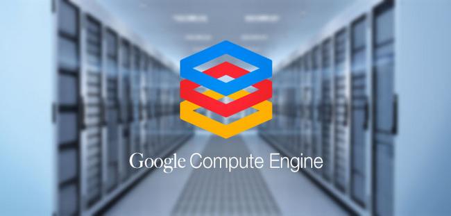 谷歌的云计算做过哪些事?