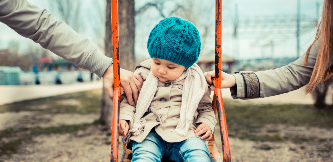挖App | 追踪你的睡眠、饮食、锻炼、工作…… 一款当爹又当妈的全能工具