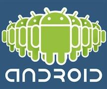 Android 小史:从混血怪胎到移动巨人